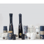 Exploration Drilling Products