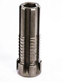 Jackhammer Chunk Bush