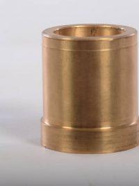 Jackhammer Font Cylinder Washerliner